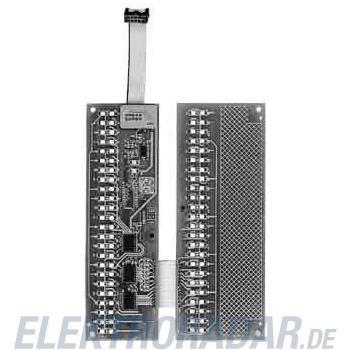 ABB Stotz S&J LED-Modul LAB 48-1