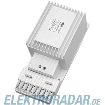 ABB Stotz S&J Sicherheits-Trafo Si-TR20-230/12Lv