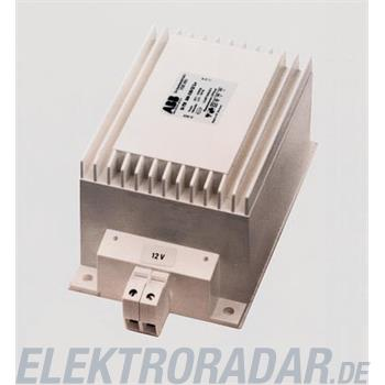 ABB Stotz S&J Sicherheits-Trafo Si-TR75-230/12Lv
