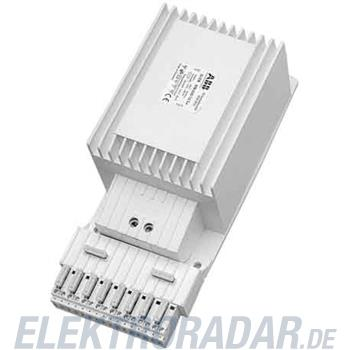 ABB Stotz S&J Sicherheits-Trafo Si-TR500-230/12Lv
