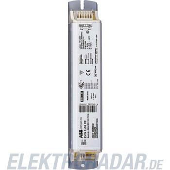 ABB Stotz S&J Vorschaltgerät EVG-TC-L 2x40 CF