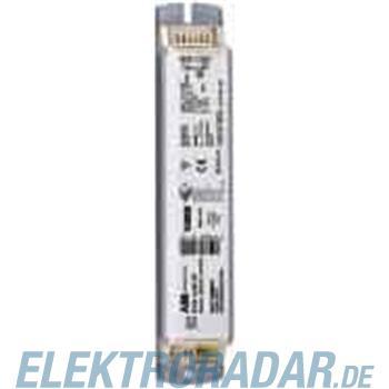 ABB Stotz S&J Elektronisches Vorschaltge EVG 3X36 CF