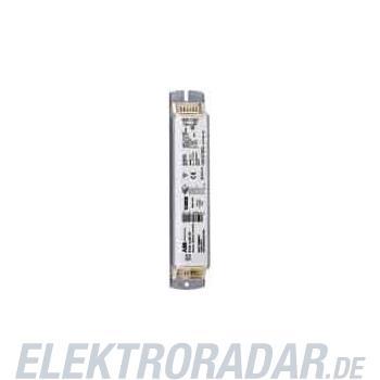ABB Stotz S&J Vorschaltgerät EVG 2x30 CF