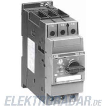 ABB Stotz S&J Motorschutzschalter MS450-50