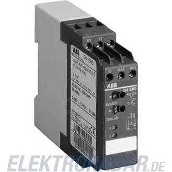 ABB Stotz S&J Niveaurelais CM-ENS UP/DOWN240VAC