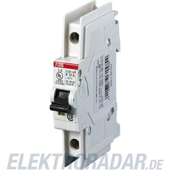 ABB Stotz S&J Sicherungsautomat S201UP-K20