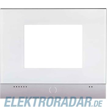ABB Stotz S&J Raum-/Controlpanel RP/U 1.1