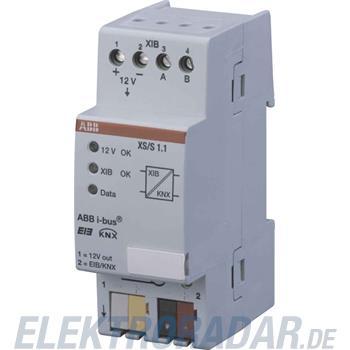 ABB Stotz S&J EMZ-Schnittstelle XS/S1.1