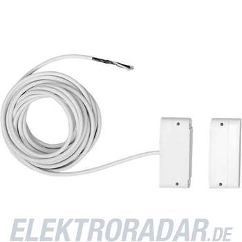 ABB Stotz S&J EKOM11/W elektr. Übergangs EKOM11/W