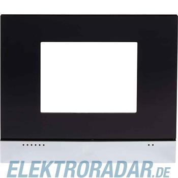 ABB Stotz S&J Raum-/Controlpanel RP/U 1.2