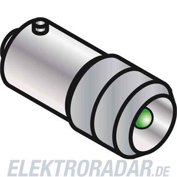 ABB Stotz S&J Leuchtdiode LED KA2-2022