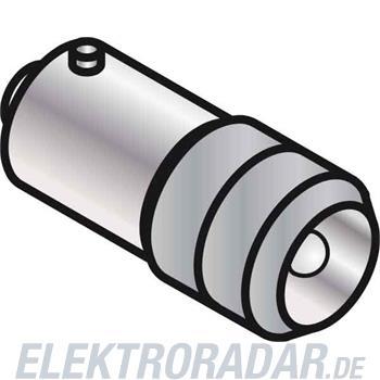 ABB Stotz S&J Leuchtdiode LED KA2-2025