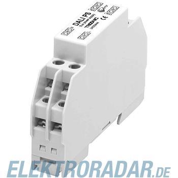ABB Stotz S&J Stromversorgung DALI-PS1