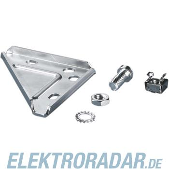 Rittal TS Sockel-Adapter TS 8800.290(VE4)