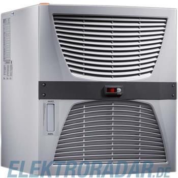 Rittal Rückkühlanlage Mini 3000W SK 3320.600