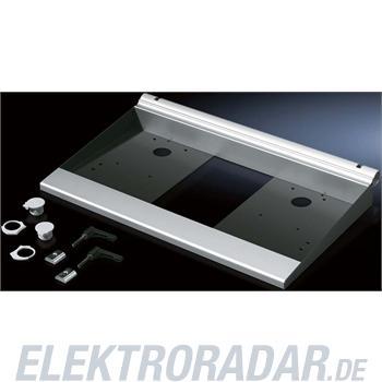Rittal Ablage für Tastatur SM 2383.000