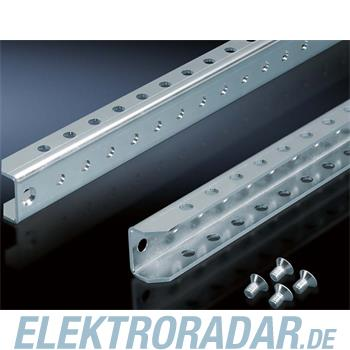Rittal Montageschiene TS 8612.760(VE2)