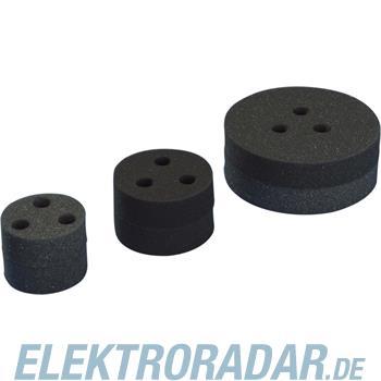 Rittal Abdeckkappe SK 3286.980(VE2)