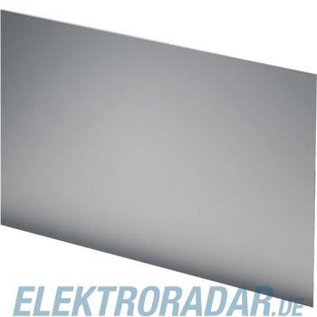 Rittal Frontplatte CP 6028.510
