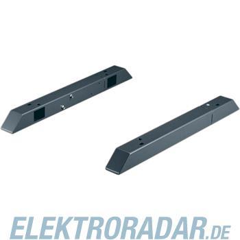Rittal Traverse, verstellbar TS 8601.450(VE1Satz)
