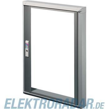 Rittal Systemfenster FT 2735.540