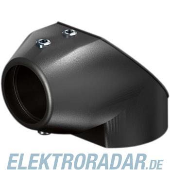 Rittal Winkelkupplung CP 6501-120