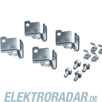Rittal Verstärkungswinkel TS 8800.830(VE4)