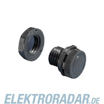 Rittal Druckausgleichsstopfen SZ 2459.500(VE5)