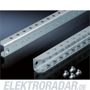 Rittal Montageschiene TS 8612.780(VE2)