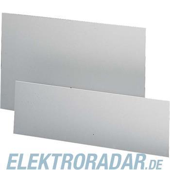 Rittal Alu-Frontplatte 19Z CP 6028.010