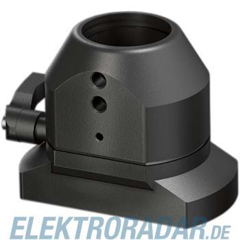 Rittal Gehäusekupplung CP 6501.130