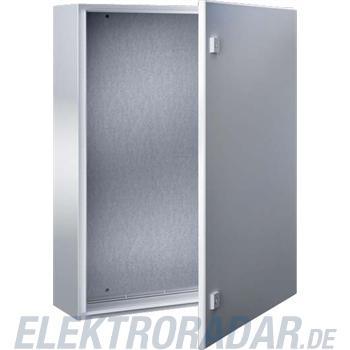 Rittal Kompakt-Schaltschrank AE 1037.500