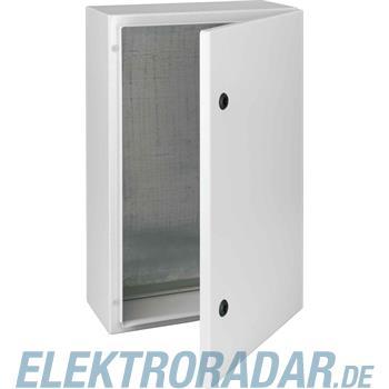 Eaton Stahlblech-Wandgehäuse CS-75/200