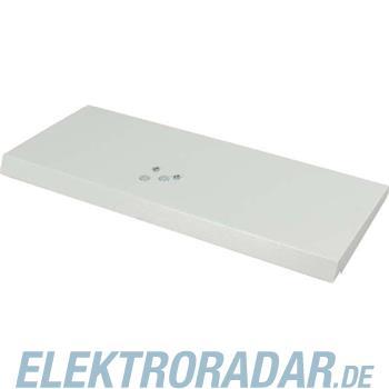 Eaton Regenschutzdach CNP-2/150-CS
