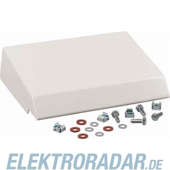 Eaton Regenschutzdach CNP-8/200-CS
