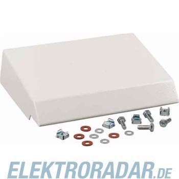 Eaton Regenschutzdach CNP-8/300-CS