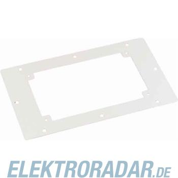 Eaton Bodenplatte f.Flansche AFP-3-CS