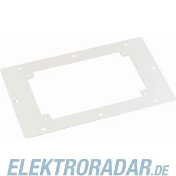 Eaton Bodenplatte f.Flansche AFP-5-CS