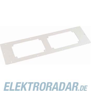 Eaton Bodenplatte f.Flansche AFP-6-CS