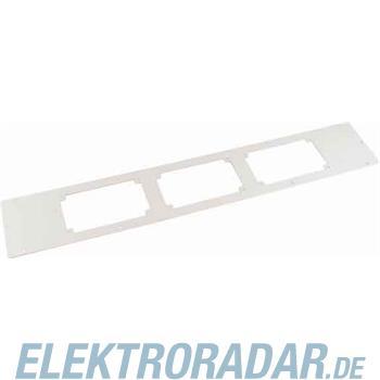 Eaton Bodenplatte f.Flansche AFP-8-CS
