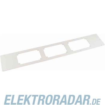 Eaton Bodenplatte f.Flansche AFP-10-CS
