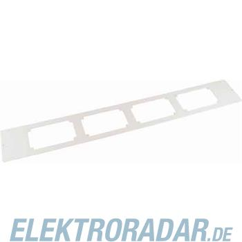 Eaton Bodenplatte f.Flansche AFP-12-CS