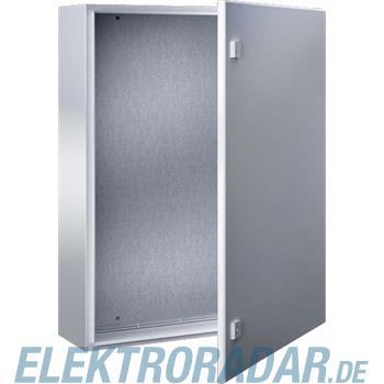 Rittal Kompakt-Schaltschrank AE 1055.500