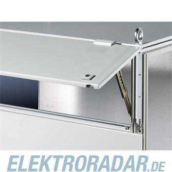 Rittal Aufsteller TS 8801.260(VE2)