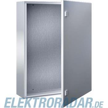 Rittal Kompakt-Schaltschrank AE 1036.500