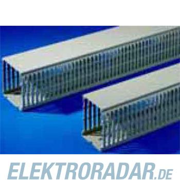 Rittal Kabelkanal TS 8800.752(VE18Sa.)