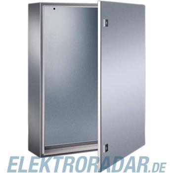 Rittal Kompakt-Schaltschrank IP66 AE 1015.600