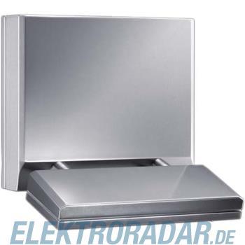 Rittal Premium-Panel CP 6681.000
