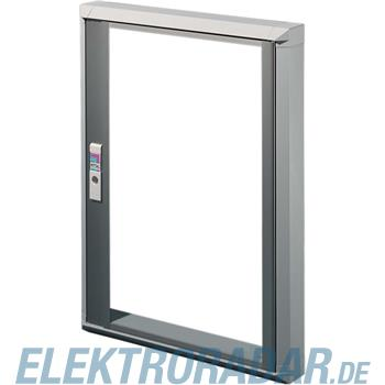 Rittal Systemfenster FT 2736.510