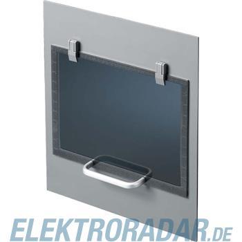 Rittal Einbaumodul Druckerschrank IW 6903.200